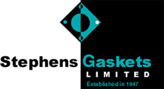Stephens Gaskets Ltd