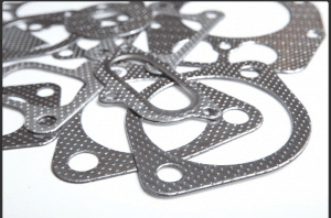 Exhaust Gaskets from Stephens Gaskets