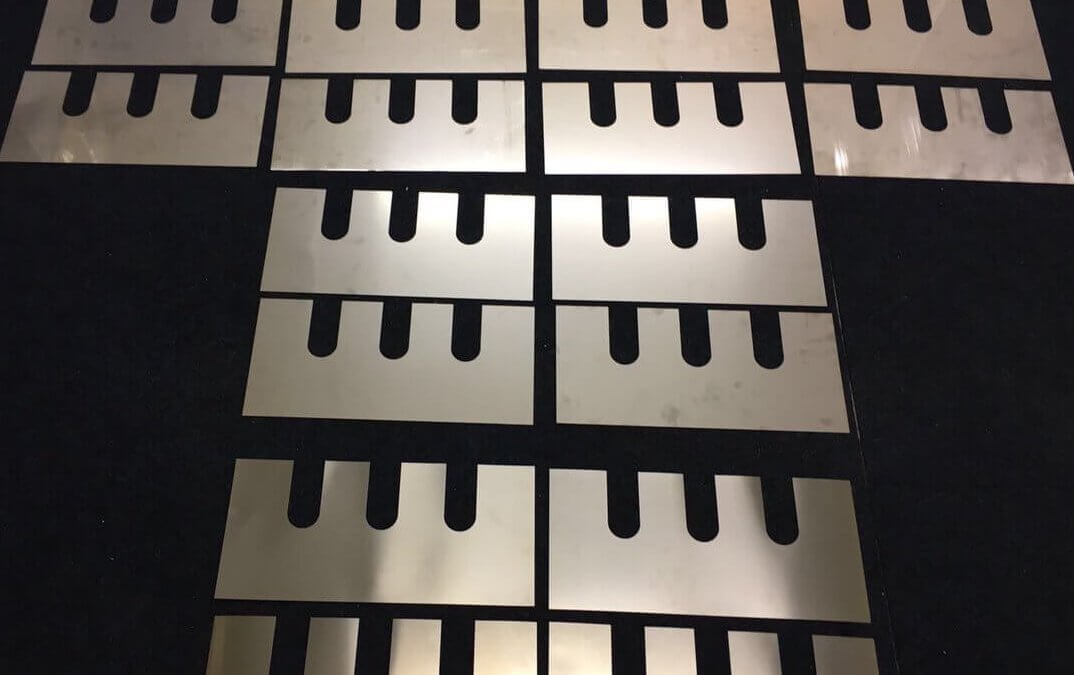 Stainless Steel Shims | Why Choose Them?