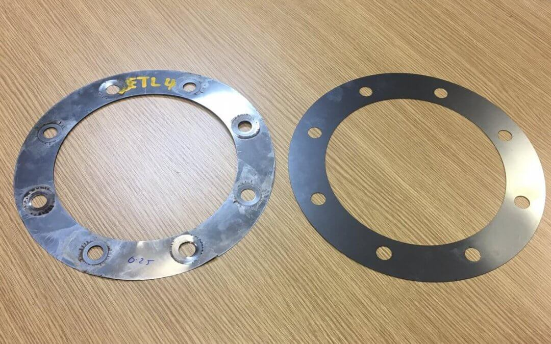 Types Of Shims – We've Been Manufacturing Shims For Over 70 Years
