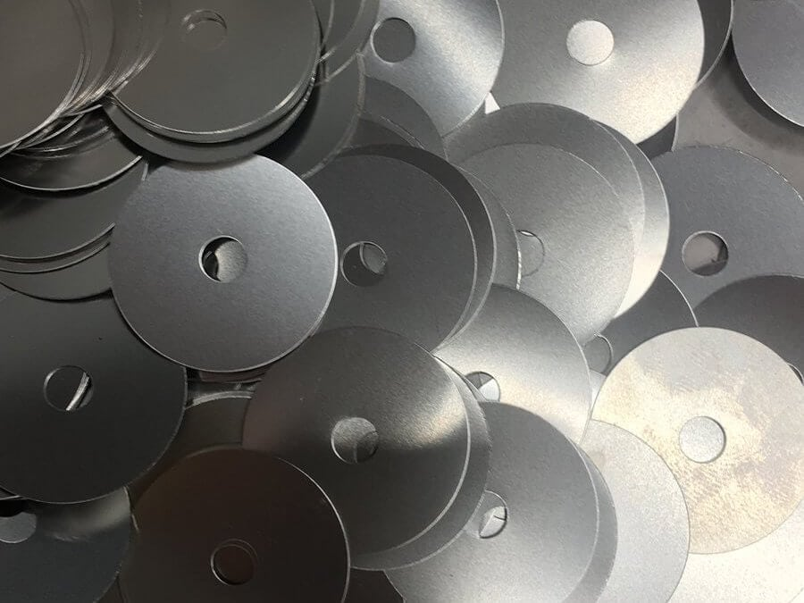 Shim Stainless Steel | Reliable Material Every Time!