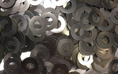 Affordable Shim Washers at Stephens Gaskets | Plenty of choice