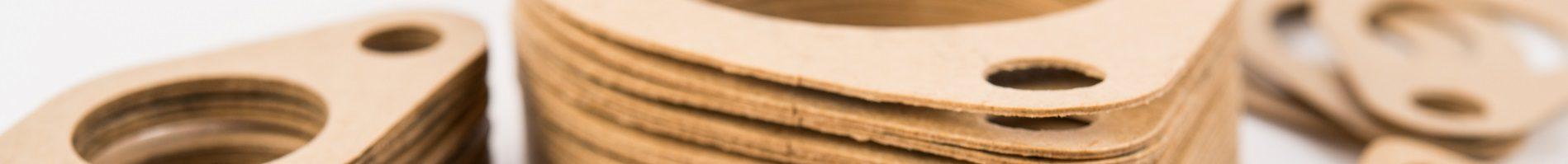 Cork Gaskets | Stephens Gaskets Ltd | Gasket Manufacturer