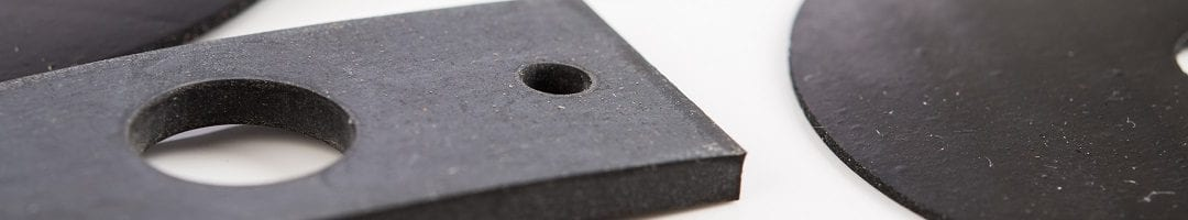 Neoprene Rubber Gaskets at Stephens Gaskets