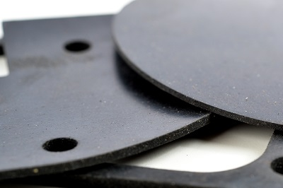 neoprene sealing washers