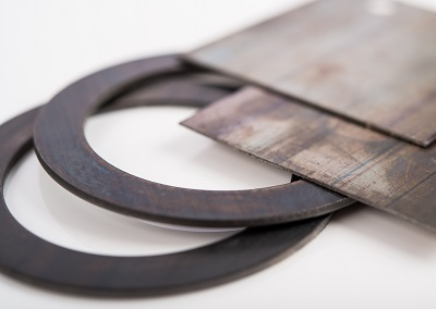 Are you in need of a Steel Shim?