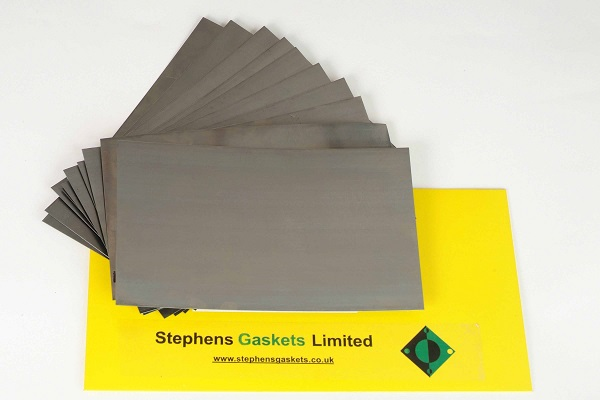 Shim Steel Packs – speedy delivery