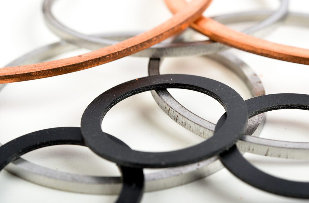 Plumbing Washers | Everything You Need to Know