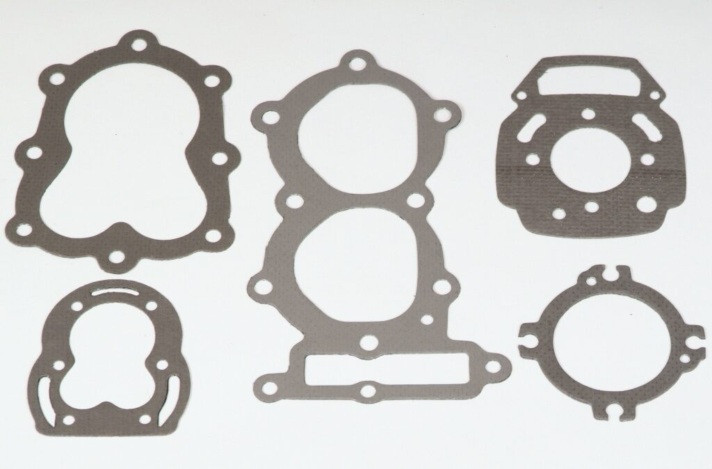 The Country's Leading Head Gasket Manufacturer