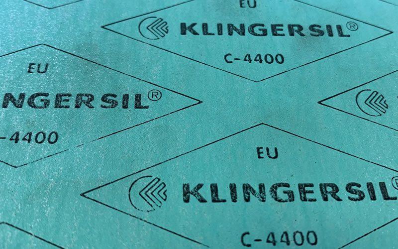 Klinger C-4400
