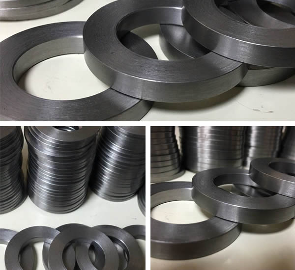 alignment shims