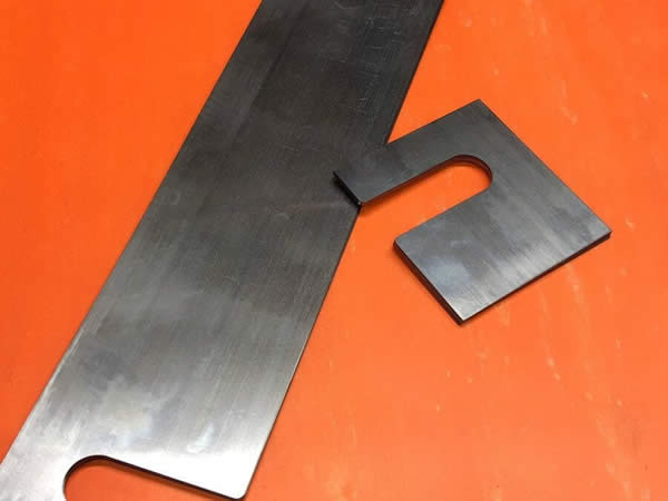 Shim Steel Pack – Simple and Reliable Shims Delivered to Your Door