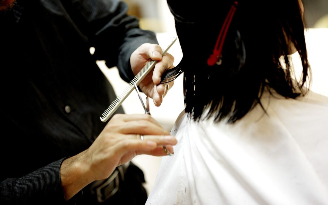 Looking for Salon PPE? Check Out This Quick Guide